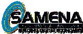 SAMENA Telecommunications Council - Logo